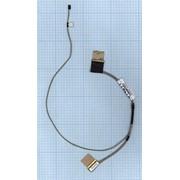 Шлейф матрицы 30 pin для ноутбука Asus X550, R510DP Series. p/n: 1422-01JK000 фото