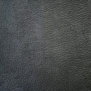 Подкладка кожаная фото