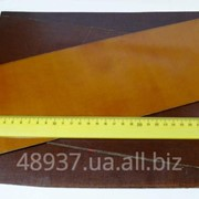 Текстолит ПТ-60 мм, код 10432 фото