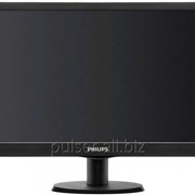 Монитор Philips 193V5LSB2/­62 фото