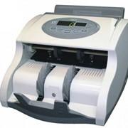 Счетчик банкнот PRO 40U LCD фото