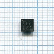 Микросхема TPS51222 фото