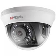 Видеокамера DS-T201 фото