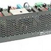 Аксессуар VSN 2 - V16 twin power supplyVSN 2 фото