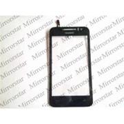 Тачскрин (TouchScreen) для Huawei U8825D/G330 фото