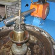 Ремонт гидрооборудования фото