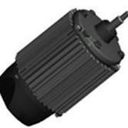 Электродвигатель Multifan фото