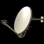Приемники спутниковой связи фото