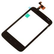 Тачскрин (сенсорное стекло) для Alcatel One Touch 983 фото