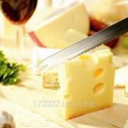 Нож кухонный фото