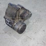 Корпус термостата CAT C-13 б/у Peterbilt (Петербилт) 387 (233-6722) фото
