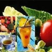 Школа правильного сбалансированного питания, Диетология, фото