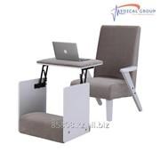 Компьютерные массажные кресла gravity jm фото