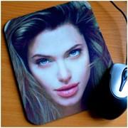 Фото на коврик для мыши фото