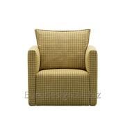 Кресло Novamobili Gilda фото