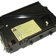 Запчасть для использования в моделях HP LJ-P3005 Laser Scanner Assy блок сканера/лазера (в сборе) RM1-1521-000 фото