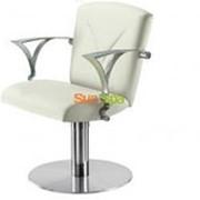 Кресло парикмахерское KRISS фото