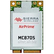 Адаптер MikroTik MC8705 фото