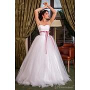Свадебные платья оптом от производителя фото