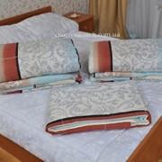 Одеяло размер 200Х220 арт 211 фото