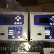 Микропроцессорная защита БМРЗ- 100 фото