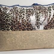 Подушка трансформер для авто фото