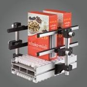 Конвейерные системы CS 200 SL фото