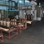 Учебно-аттестационный центр фото