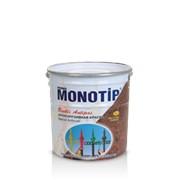 Монотип 3в1 фото