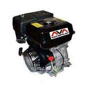 Бензиновый двигатель Magnum LT 188 FE фото