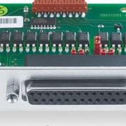 Опции LCR-метра в HM8118 HO118 фото