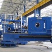 Производство трубопроводов фото