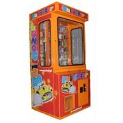 Призовые автоматы фото