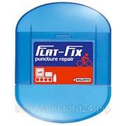 Велоаптечка FLAT-FIX WELDTITE. фото