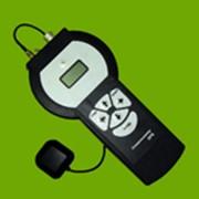 Синхронизатор GPS фото
