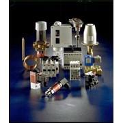 Промышленная автоматика фото