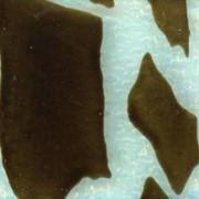 Конфетти COE 82, «коричневый олень» , 300 гр. фото
