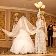 Свадьбы (организация и проведение «под ключ») фото