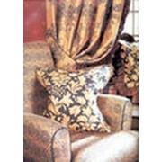 Дизайн текстильный в алматы фото