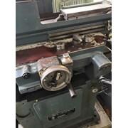 Jones Shipman 1400 инструментальный шлиф станок фото