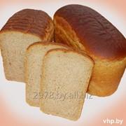 Хлеб Билевский фото