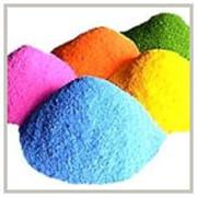 Порошковая покраска металлоизделий (нанесение полиэпоксидной смолы) любой расцветки фото
