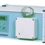 Детектор кондуктометрический СD-510 (ВЭЖХ) фото
