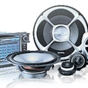 Автозапчасти, автоэлектроника, аксесуары, оборудование - производство, продажа фото