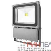 Прожектор светодиодный KVE — 70W фото