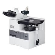 Микроскопы металлографические фото