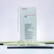 S-69 Термоусаживаемый набор для сращивания саморегулирующихся греющих кабелей под теплоизоляцией фото