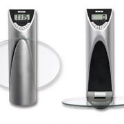 Весы кухонные электронные EKS 8232 SB Ringo фото