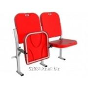 Сиденье для стадиона Спарта фото
