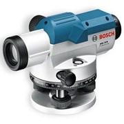 Нивелир Bosch GOL 32D фото